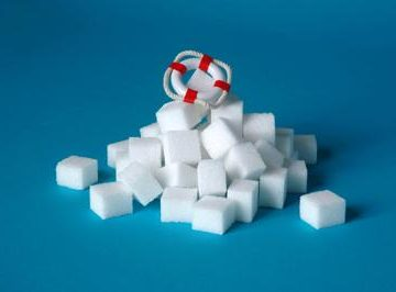 diabete_zucchero_inf