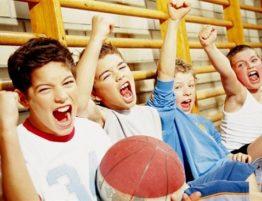 bambini-basket-palestra