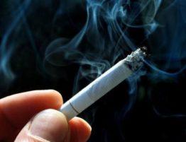 fumo-passivo-e-attivo
